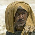 Mature Man images of Egypt