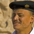 Egyptian Policeman images of Egypt