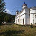 Saints Elena and Constantine Church, Vratsa Bulgarian buildings