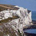 White Cliffs of Dover images of England