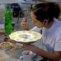 Plate Painter